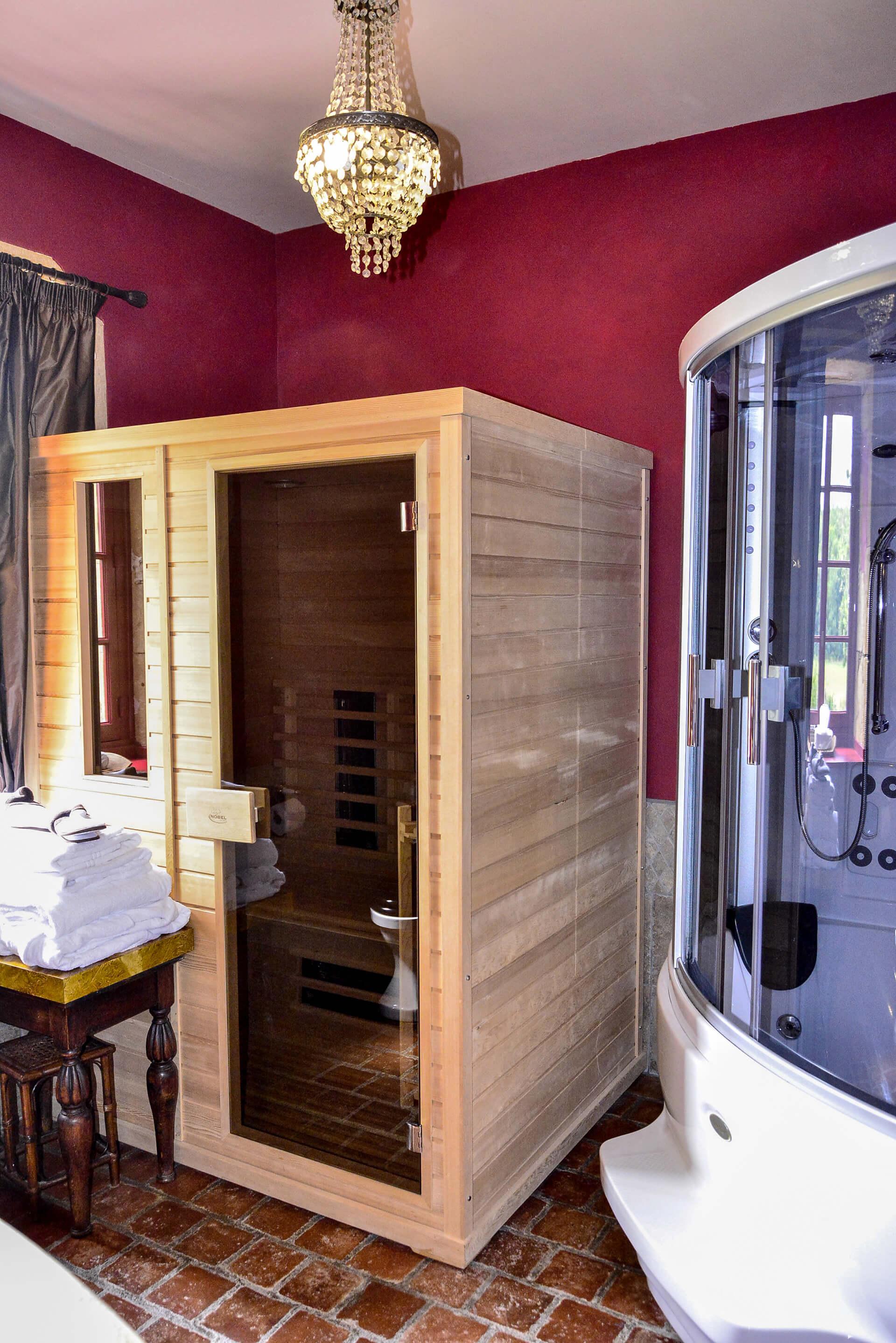 le ch teau d 39 origny chambres d 39 h tes roanne dans la loire 42. Black Bedroom Furniture Sets. Home Design Ideas